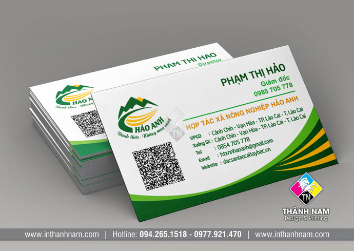 in-card-visit-108