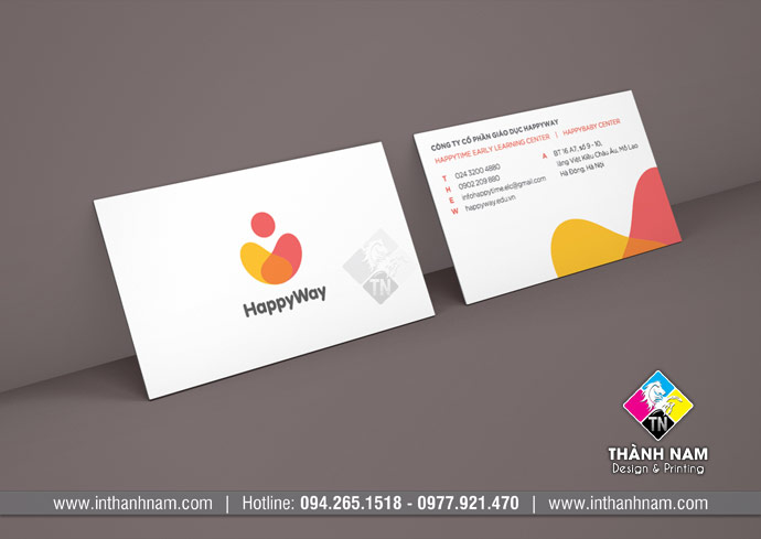 in-card-visit-109