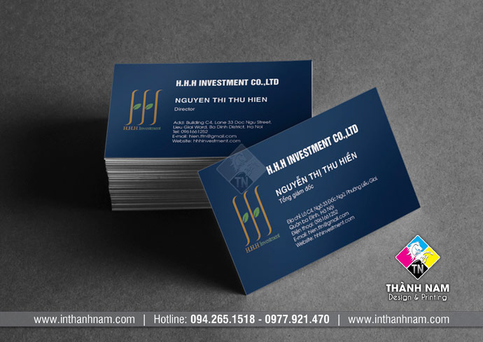 in-card-visit-110