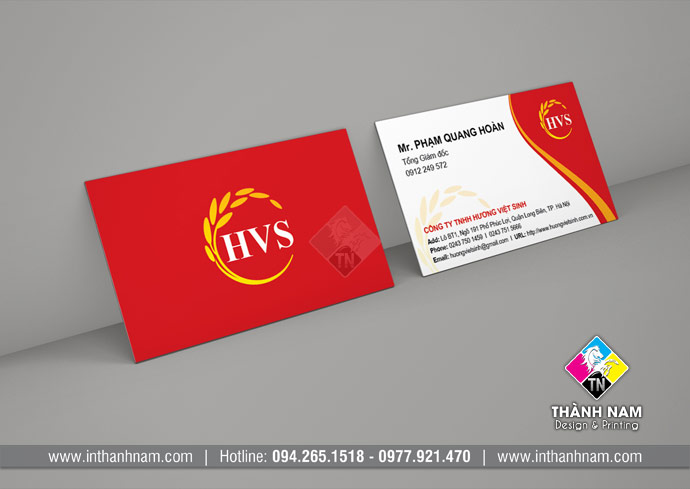 in-card-visit-117