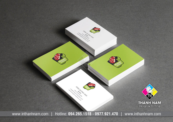 in-card-visit-120