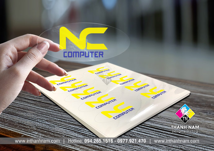 in-nhan-decal-trong-6