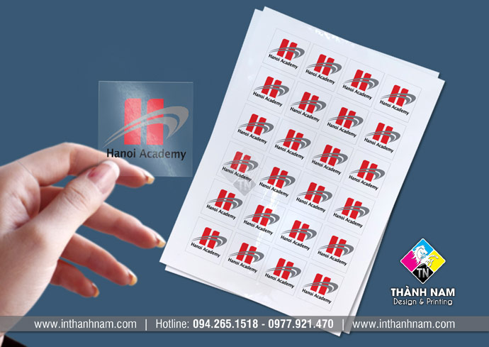 in-nhan-decal-trong-10