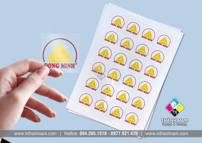 in-nhan-decal-trong-17