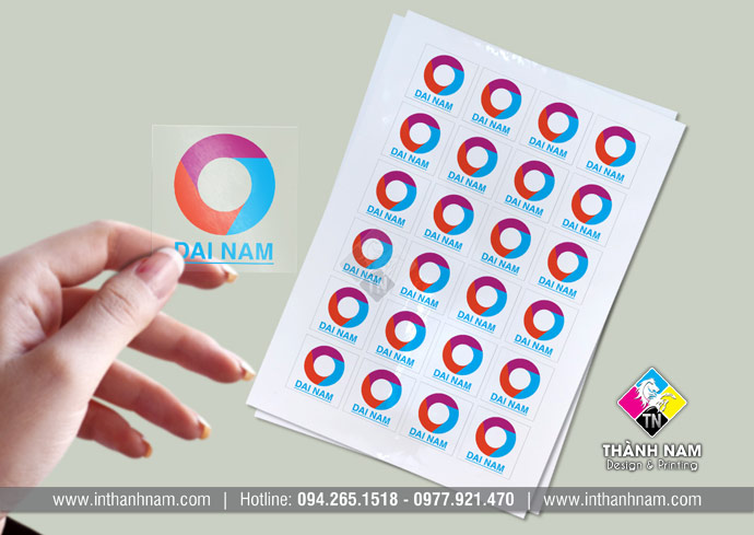 in-nhan-decal-trong-74