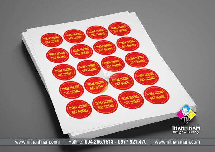 in-decal-nhua-10
