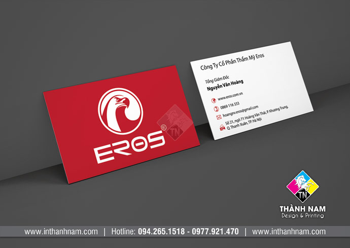 in-card-visit-91