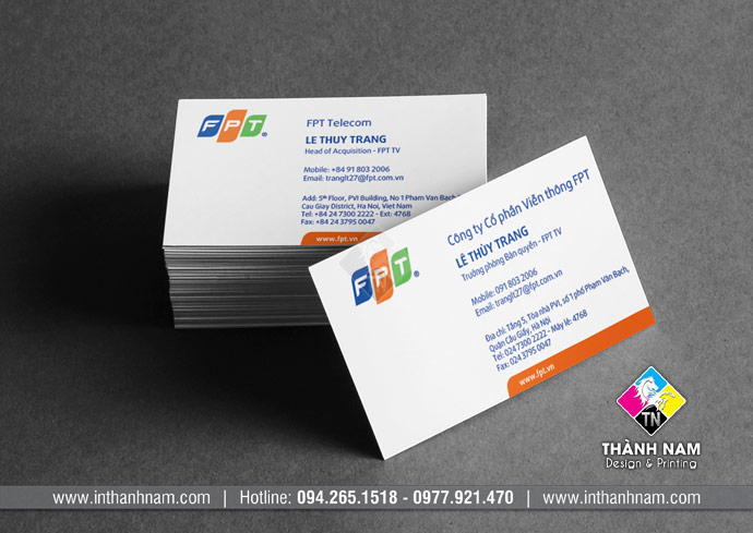 in-card-visit-94