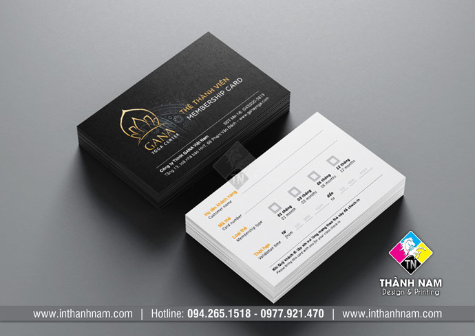 in-card-visit-97
