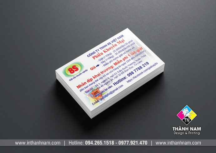 in-card-visit-99