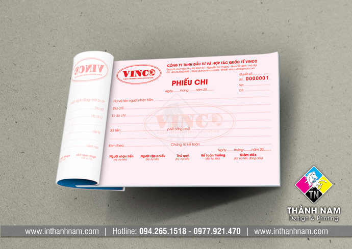 in-phieu-chi-8