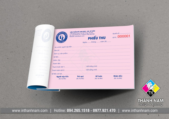 in-phieu-thu-12
