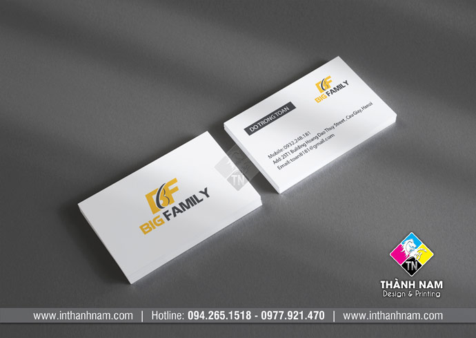 in-card-visit-24