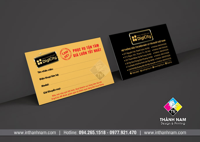 in-card-visit-37