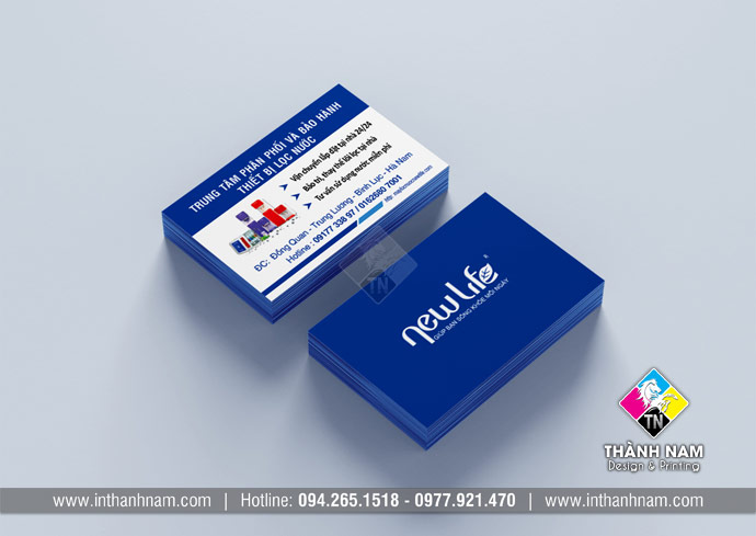 in-card-visit-39
