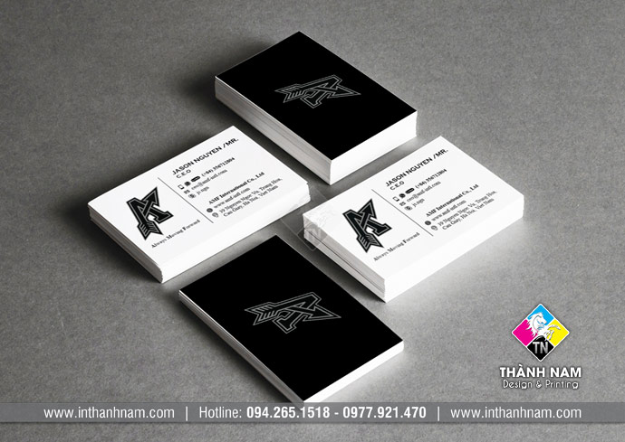 in-card-visit-9