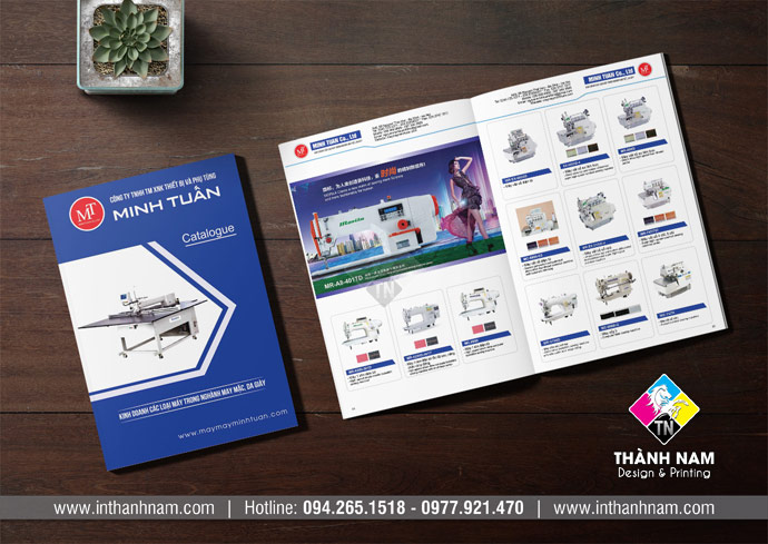 thiet-ke-catalogue-1