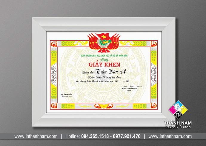 in-giay-khen-bang-khen-25