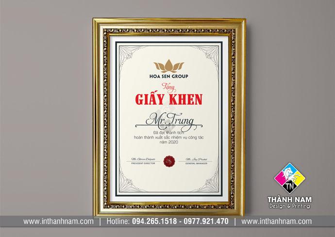 in-giay-khen-bang-khen-26