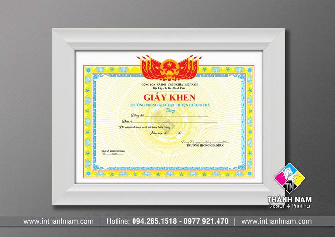 in-giay-khen-bang-khen-36