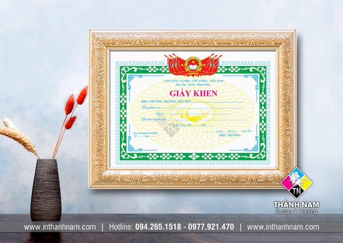 in-giay-khen-bang-khen-38