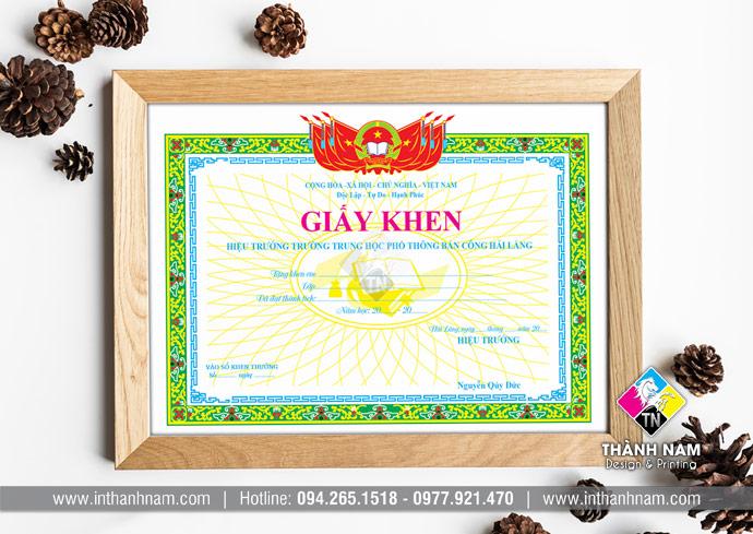 in-giay-khen-bang-khen-39