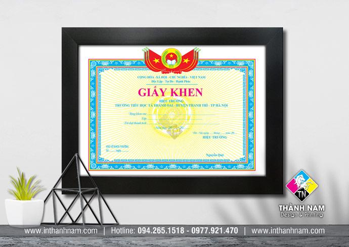in-giay-khen-bang-khen-41