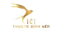 In Thành Nam - Khách Hàng